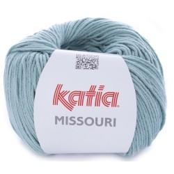 Coton Katia Missouri 45