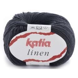 Coton Katia Linen 2