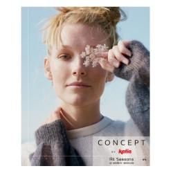 Catalogue Katia N°2 All...