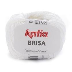 Coton Katia Brisa 1