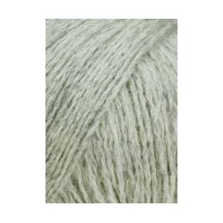 Laine Lang Yarns Cashmere Lace 883.0023