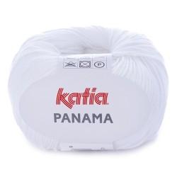 Coton Katia Panama 1
