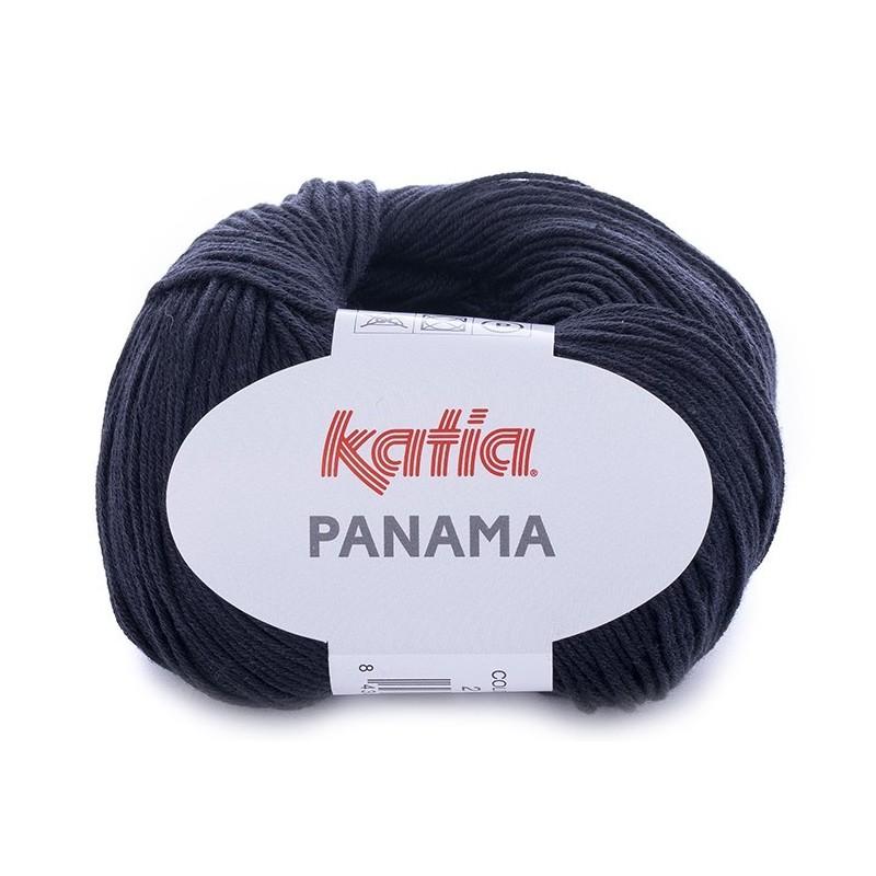 Coton Katia Panama 2