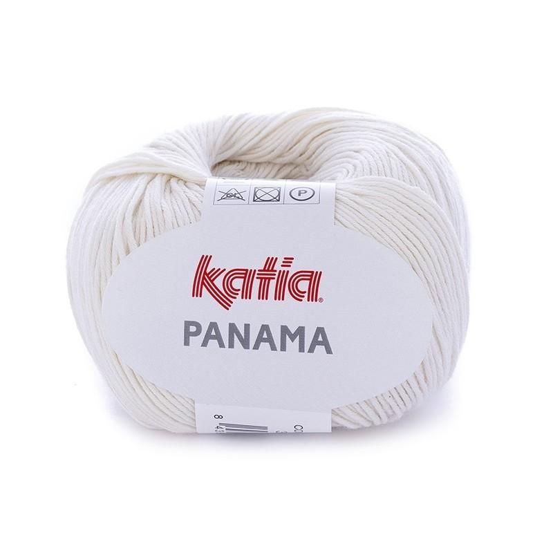 Coton Katia Panama 3