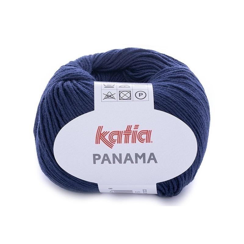 Coton Katia Panama 5