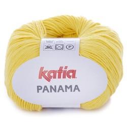 Coton Katia Panama 16