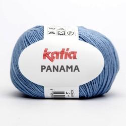 Coton Katia Panama24