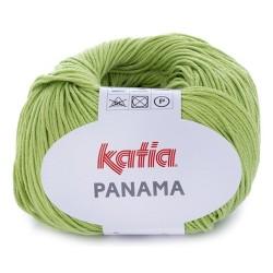 Coton Katia Panama 25
