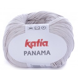 Coton Katia Panama 37