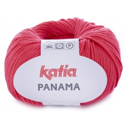 Coton Katia Panama 47