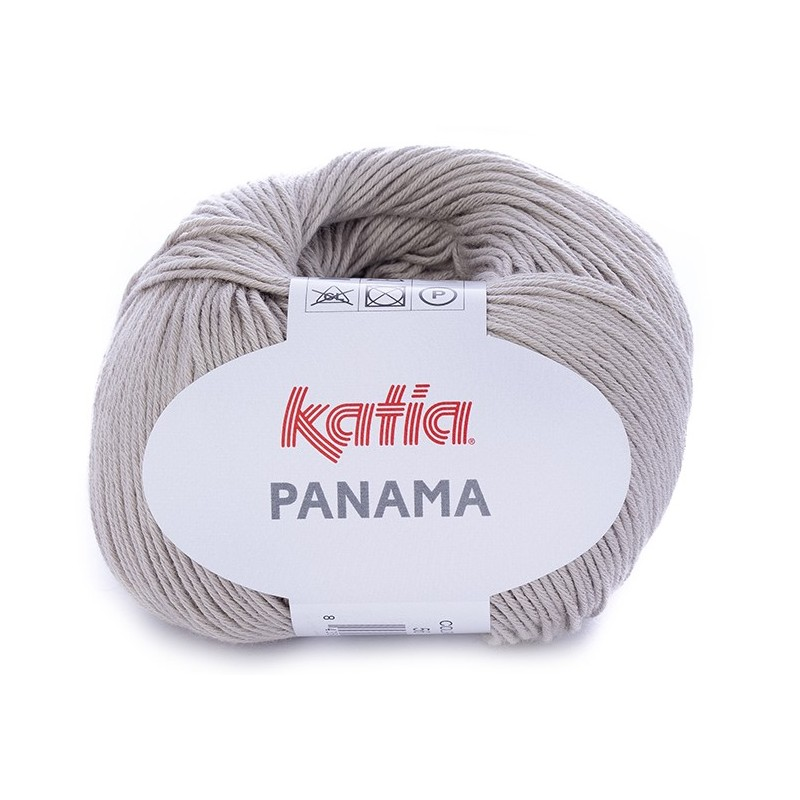 Coton Katia Panama 56