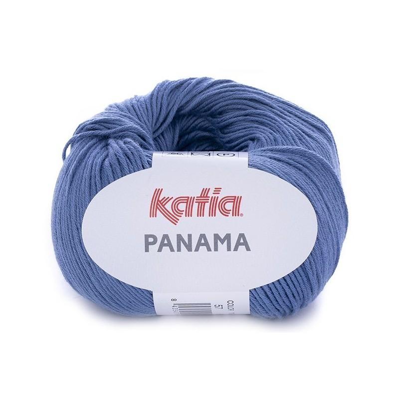Coton Katia Panama 57