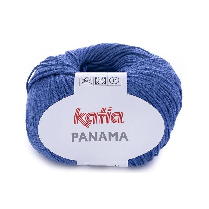 Coton Katia Panama 65