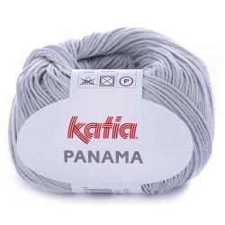 Coton Katia Panama 66