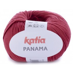 Coton Katia Panama 72