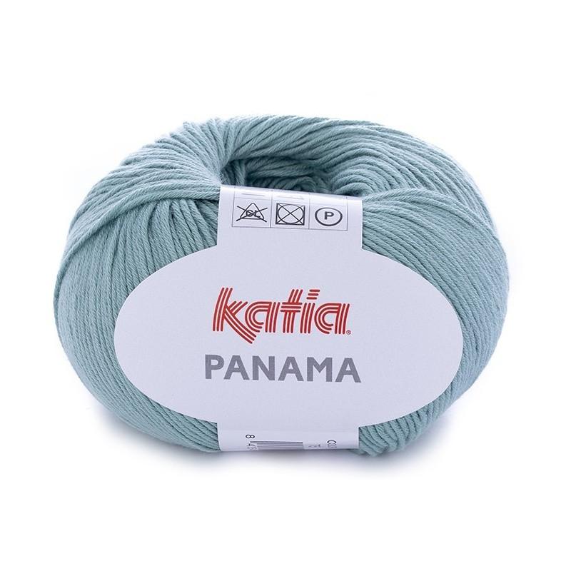 Coton Katia Panama 75