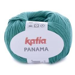 Coton Katia Panama 76