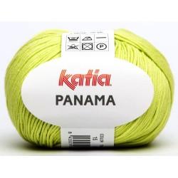 Coton Katia Panama 15