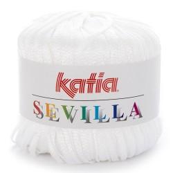 Coton Katia Sevilla 1