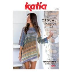 Catalogue Katia N°106...