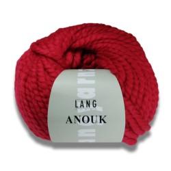 Laine Lang Yarns ANOUK 776