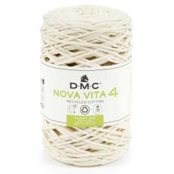 Coton Dmc NOVA VITA 4 - 385.01