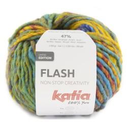 Laine Katia FLASH 401