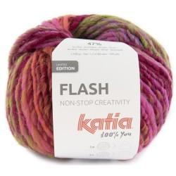 Laine Katia FLASH 403