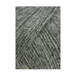 Coton Lang Yarns CASHMERE LACE 0005