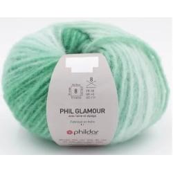 Laine Phildar PHIL GLAMOUR Amande