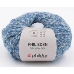 Laine Phildar PHIL EDEN Denim