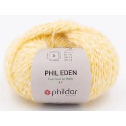 Laine Phildar PHIL EDEN Pollen