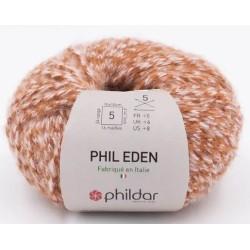 Laine Phildar PHIL EDEN Praline