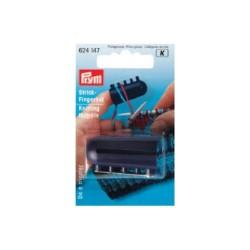 Dé à tricoter Prym 624147