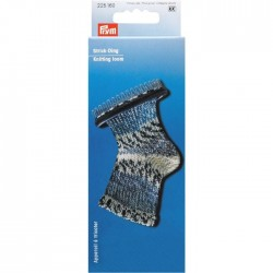 Tricotin pour chaussettes 225162 (taille 39 à 46)