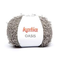 Oasis Coton Katia  71