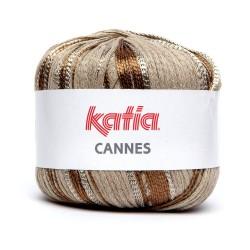 Cannes Coton Katia 55