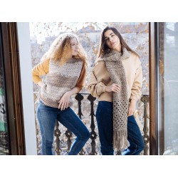 catalogue-katia-easy-knits-femme-automne-hiver-2017-2018