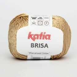 Brisa Coton Katia 27