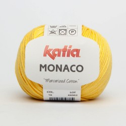 Monaco 16 Coton Katia