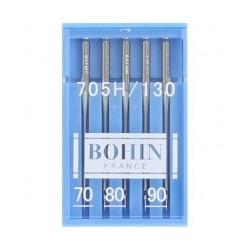 Aiguille machine universal bohin n-70-80-90