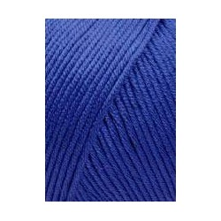 COTON LANG YARNS GOLF 106
