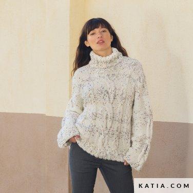patron-tricoter-tricot-crochet-femme-pull-automne-hiver-katia-6233-1-p.jpg