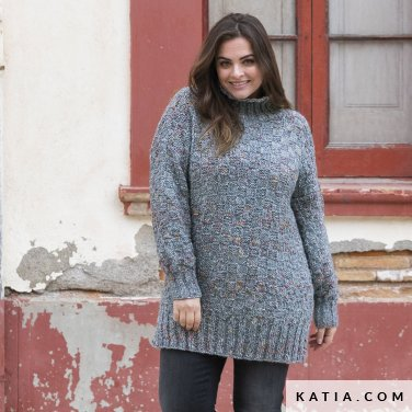 patron-tricoter-tricot-crochet-femme-pull-automne-hiver-katia-6233-12-p.jpg