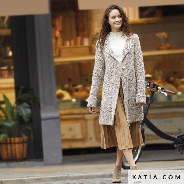 patron-tricoter-tricot-crochet-femme-manteaux-automne-hiver-katia-6234-26-p%20(1).jpg