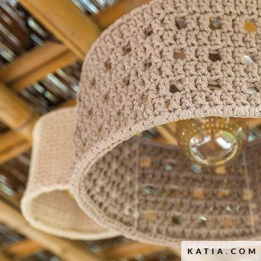 modele abat jour scuby cotton-tricoter-tricot-crochet-habitat-lampe-printemps-ete-katia-6255-12-p.jpg