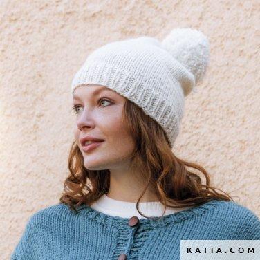 modele-bonnet-femme-super-merino-ecru-acrylique-merino-tricoter-tricot-crochet-catalogue-katia-femme-essentials-107-automne-hiver.jpg