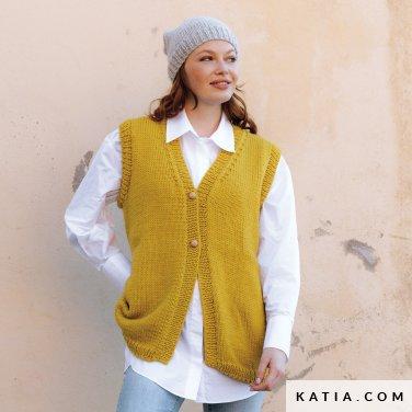 modele-gilet-femme-supreme-merino-catalogue-katia-femme-essentials-107--tricoter-tricot-crochet-automne-hiver.jpg