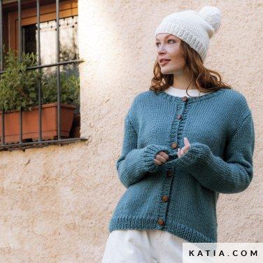 modele-pull-femme-super-merino-bleuvert-acrylique-merino-tricoter-tricot-crochet-catalogue-katia-femme-essentials-107-automne-hiver.jpg