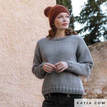 modele-pull-femme-supreme-merino-catalogue-katia-femme-essentials-107--tricoter-tricot-crochet-automne-hiver (2).jpg
